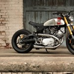 1982 Classified Moto Yamaha Virago_4