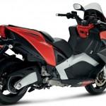 2012 Aprilia Maxi SRV850_1