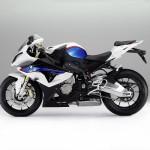 2012 BMW S1000RR_1