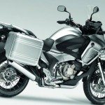2012 Honda Crosstourer to be Unveiled at the EICMA_1
