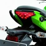 2012 Kawasaki Ninja 650R and ER-6n_2