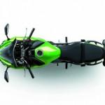 2012 Kawasaki Ninja 650R and ER-6n_5