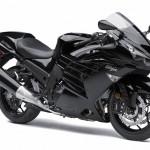 2012 Kawasaki ZZR1400_1