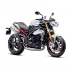 2012 Triumph Speed Triple R_1