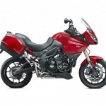 2012 Triumph Tiger 1050 and Tiger 1050SE_2