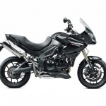 2012 Triumph Tiger 1050 and Tiger 1050SE_3