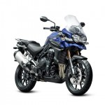 2012 Triumph Tiger Explorer_1