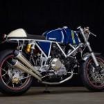 The Riviera Ducati SS_1