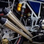 The Riviera Ducati SS_2
