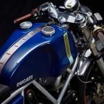 The Riviera Ducati SS_3