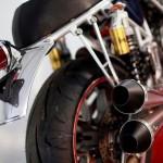 The Riviera Ducati SS_4