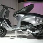 2011 Vespa Quarantasei Concept_1