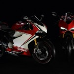 2012 Ducati 1199 Panigale_2