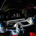 2012 Ducati 1199 Panigale_3