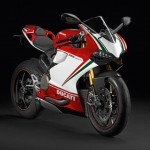 2012 Ducati 1199 Panigale_4