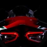 2012 Ducati 1199 Panigale_5