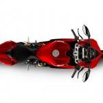 2012 Ducati 1199 Panigale_6