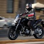 2012 Honda NC700S_3
