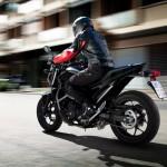 2012 Honda NC700S_4