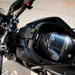 2012 Honda NC700S_6