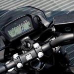 2012 Honda NC700S_7