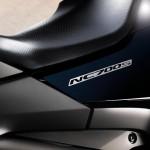 2012 Honda NC700S_8