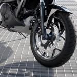 2012 Honda NC700S_9