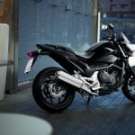 2012 Honda NC700X_1