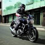 2012 Honda NC700X_2