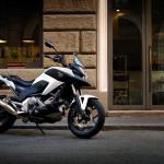 2012 Honda NC700X_3