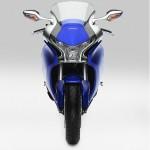 2012 Honda VFR1200F_1