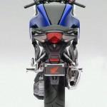 2012 Honda VFR1200F_2