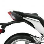 2012 Honda VFR1200F_3