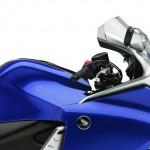 2012 Honda VFR1200F_4