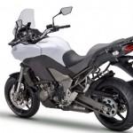 2012 Kawasaki Versys 1000_1