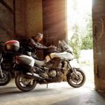 2012 Kawasaki Versys 1000_2