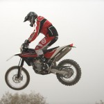 Husqvarna Develop off-road ABS Technology_2