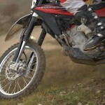 Husqvarna Develop off-road ABS Technology_3