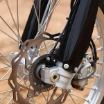 Husqvarna Develop off-road ABS Technology_4