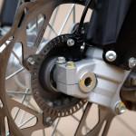 Husqvarna Develop off-road ABS Technology_5