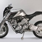 2011 Boxer Design Superbob Concept_1