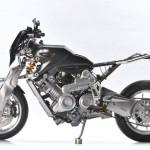 2011 Boxer Design Superbob Concept_2