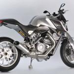 2011 Boxer Design Superbob Concept_3