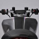 2011 Boxer Design Superbob Concept_7