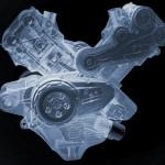 2011 Boxer Design Superbob Concept_9