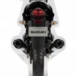 2012 Suzuki Inazuma 250 for UK Market_2