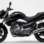2012 Suzuki Inazuma 250 for UK Market_3