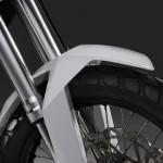 2013 Husqvarna Concept Strada_5