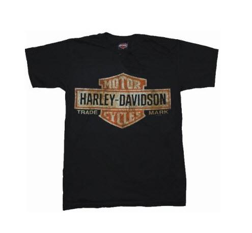 Harley Davidson tShirts Limited Edition