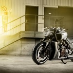 1991 Yamaha VMAX by Ludovic Lazareth_5
